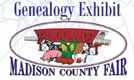 Gene - County Fair